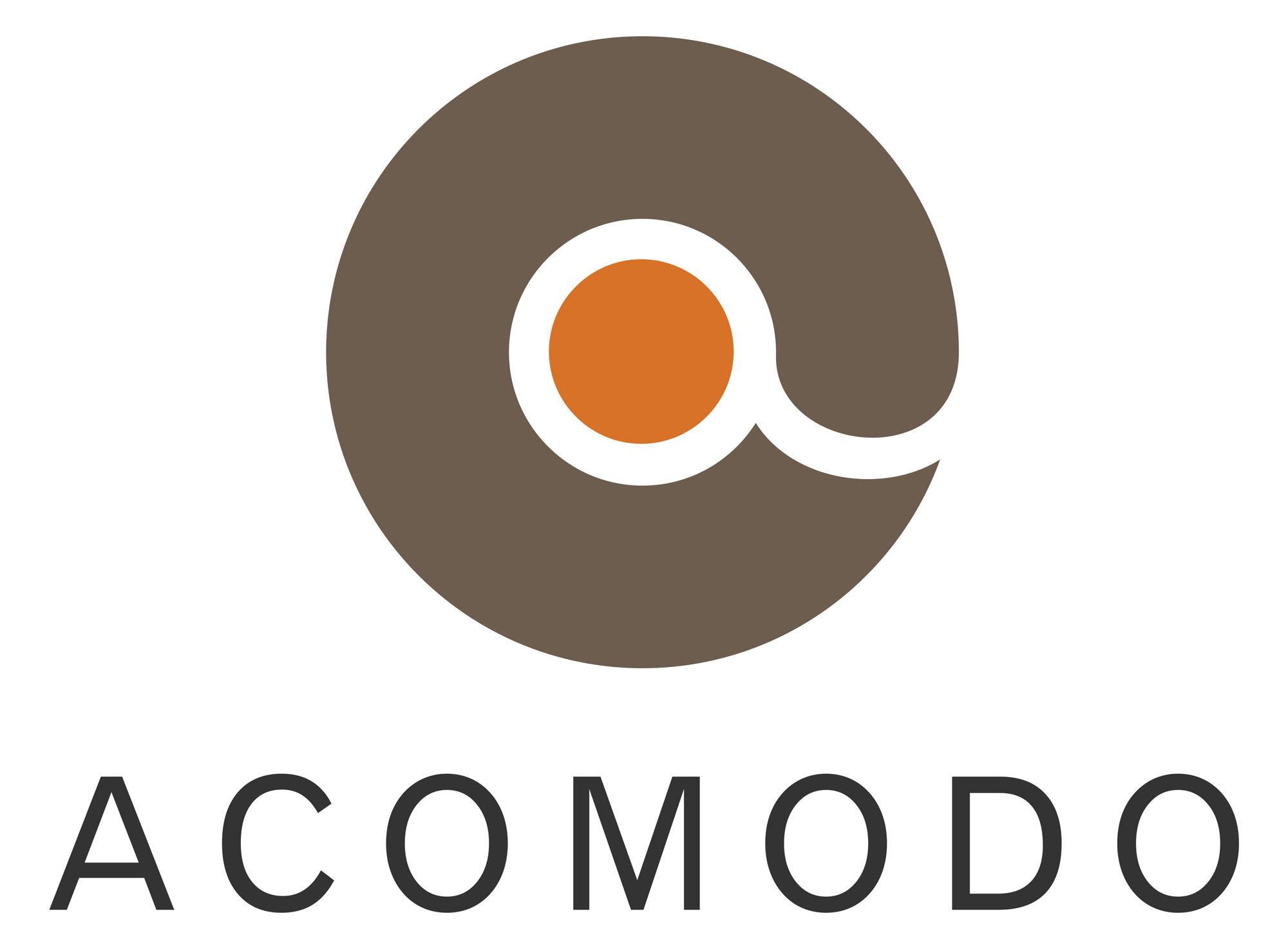 Pro.Acomodo